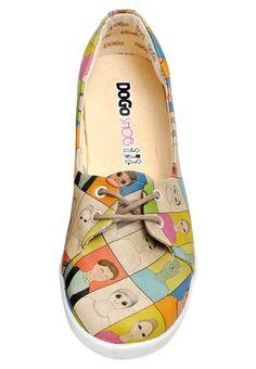https://www.dogostore.com/en/portraits-pluto-women-shoes#