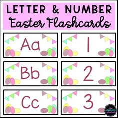 Counting Activities, Hands On Activities, Summer Activities, Alphabet Games, Alphabet And Numbers, Bingo Dabber, Number Recognition Activities, Number Flashcards, Pastel Designs