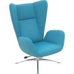 For Home/Office on Pinterest  Lounges, Boconcept and ...