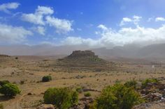Anti Atlas, Morocco; Monument Valley, Tours, Nature, Travel, Morocco, Voyage, Viajes, Traveling, The Great Outdoors