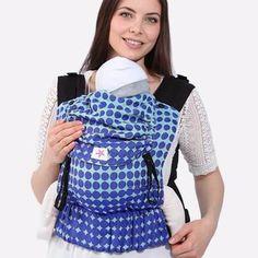 Kokadi Flip Magic Dots Laura bæresele Barn, Backpacks, Fashion, Moda, Fashion Styles, Women's Backpack, Fashion Illustrations, Fashion Models, Barns