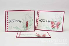 stampin-up_butterfly_schmetterling_watercolor-wings_Butterfly-basics_schmetterlingsgruß_basteltreff_Worskshop_pinselschereco_alexandra-Grape_10