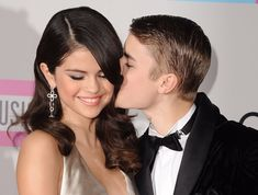 Selena Gomez Fell In Love All Over Again With Justin Bieber Because Of His Newfound Integrity: 'He Keeps Every Promise' #JustinBieber, #SelenaGomez celebrityinsider.org #Music #celebritynews #celebrityinsider #celebrities #celebrity #musicnews