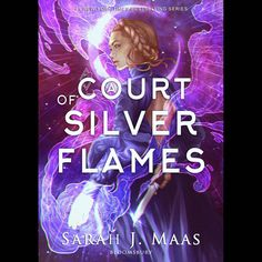 A Court Of Wings And Ruin, A Court Of Mist And Fury, Creative Book Cover Designs, The Scarlet Letter, Funny Cat Photos, Sarah J Maas Books, Lunar Chronicles, Book Fandoms, Book Journal
