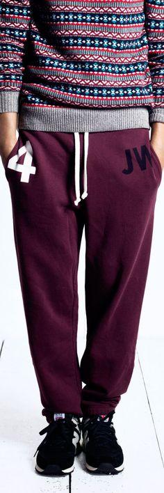 Mens Gym Range | Tees, Hoodies, Vests & Jogging Pants | Jack Wills