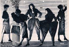 Bogeys Underground Fashion - Seite 9