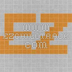 www.ezchildtrack.com