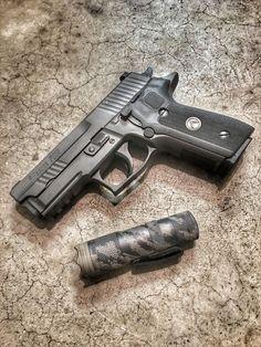 Sig Sauer Legion P229 Find our speedloader now! http://www.amazon.com/shops/raeind