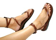 Welcome to SANDALI where we create quality handmade leather sandals based on 100% genuine leather & sustainable materials.