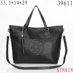 Cheap Gucci Bags XX 39611 Gucci Outlet Online, Gucci Handbags Outlet, Discount Designer Handbags, Handbags Online, Cheap Gucci Bags, Christmas Clearance, Purses, Tote Bag, Brownie Recipes