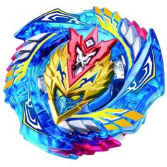2019 Newly Beyblade Burst Starter Cho-Z Valkyrie. Type: Beyblade BURST Starter Cho-Z Valkyrie. pealse be aware of this before placing your order. Beyblade Toys, Beyblade Cake, Mega Anime, Beyblade Characters, Spinning Top, Harry Potter, Top Toys, Beyblade Burst, New Year Gifts