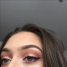Could do with Peach Palette 🍑🍑🍑