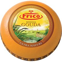 frico_gda_extra_mat_wh_4,5kg_temp_product_imageConsumers