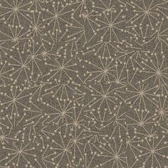 Star Charcoal | Interface EMEA World Woven Collection