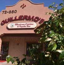 21 Best Our Family Owned Mexican Restaurant Images In 2013