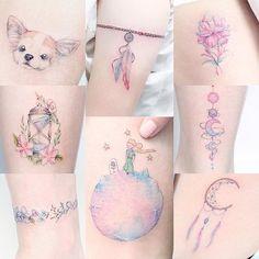 ideas for origami tattoo love tat Tattoos Motive, Neue Tattoos, Wrist Tattoos, Mini Tattoos, Flower Tattoos, Body Art Tattoos, Tatoos, Arm Tattoo, Sleeve Tattoos