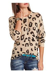 Sweater Tops, Cropped Sweaters, Button Up Cardigan, Cover Ups: Charlotte Russe - http://AmericasMall.com/categories/womens-wear.html