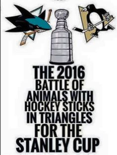 This made me laugh! Pens Hockey, Hockey Teams, Ice Hockey, Hockey Stuff, Pittsburgh Sports, Pittsburgh Penguins Hockey, Hockey Rules, Lets Go Pens, Stanley Cup Playoffs