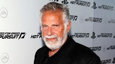The Most Interesting Man in the World is now on Oculus Rift