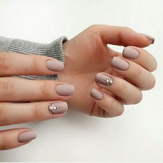 Nail Shapes New Trends and Designs of Different Nail Shapes squoval acrylic nails Squoval Acrylic Nails, Acrylic Nails Natural, Acrylic Nail Shapes, Acrylic Nail Art, Acrylic Nail Designs, Gel Nails, Types Of Nails Shapes, Different Nail Shapes, Perfect Nails