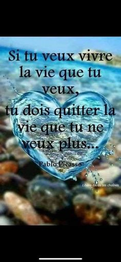 citation Quotable Quotes, Motivational Quotes, Inspirational Quotes, Melanin Quotes, Quote Citation, French Quotes, Love Images, Positive Attitude, Positive Affirmations