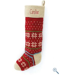 http://www.garnethill.com/garnet-hill-woolen-stockings/gift-shop/gifts-for-the-home/favorite-gifts-for-the-home/166970