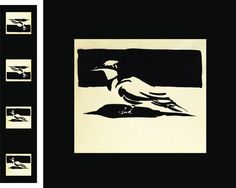 UC Davis Scarf Collection: Wayne Thiebaud