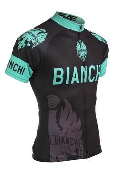 5b97ceb05 15 Best custom cycling jersey images
