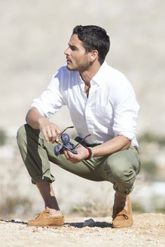 Chino what we're thinking about? The Bonobos Summer Sale. Check it out.