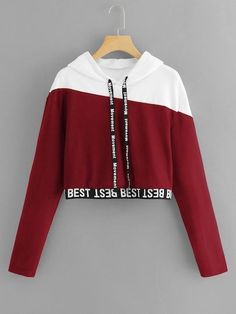New Sweatshirt Outfit Fashion Hoodie Ideas Girls Fashion Clothes, Teen Fashion Outfits, Swag Outfits, Cute Casual Outfits, Girl Outfits, Teenage Clothing, Summer Outfits, Fashion Dresses, Jugend Mode Outfits