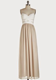 NYC Recessionista: Insanely beautiful -- and affordable -- wedding dresses from Modcloth