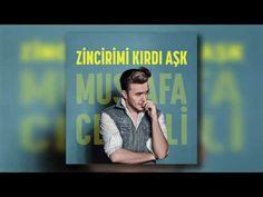 Mustafa Ceceli-Anmam YouTube