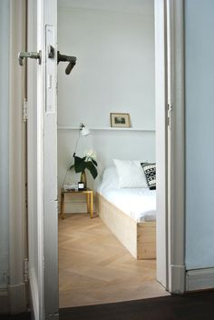 Casa Zinc In Uruguay Inside Outside Pinterest Uruguay Bed Headboards And Interiors