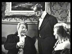 Ottocento (1959) 1x5