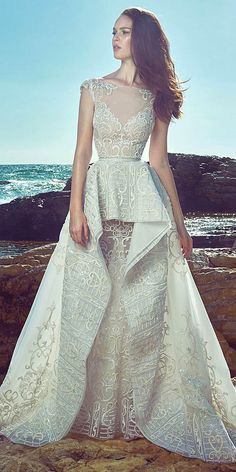 bridal collection by murad 7