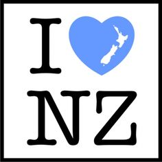 New Zealand, my dad went on his mission there Long White Cloud, New Zealand Houses, Kiwiana, The Beautiful Country, South Island, Beach Holiday, Fiji, Growing Up, The Good Place