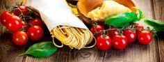 """Képtalálat a következőre: """"edeka werbung"""" Italian News, Vegetables, Food, Decor, Products, Food Items, Safety, Group, Meals"""
