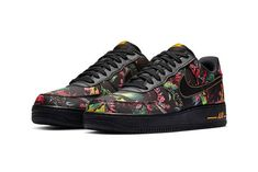 best sneakers d5d9b a1c75 Nike Air Force 1 Low