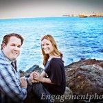 San Francisco Engagement Photographers a 16 150x150 Gallery 1