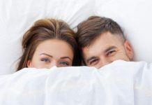 10 principales beneficios del sexo en una relación. Life Motivation, Positivity, Personal Care, Eyes, Beauty, Frases, Health Care, Health Remedies, Health Tips