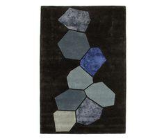 Rugs-Designer rugs | Carpets | Landscape | Ruckstuhl | Arik. Check it out on Architonic