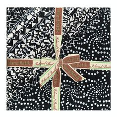 Fun Black and White Batiks fabrics called Salt and Pepper by Kathy Engle for Island Batiks that will give a sparkle to any quilt. This will make a great blender or a neutral quilt. Two of each fabrics, 40 squares, Layer Cake Fabric Squares, Fabric Strips, Neutral Quilt, Cotton Quilting Fabric, Coordinating Fabrics, Quilt Kits, Handmade Items, Stuffed Peppers, Quilts