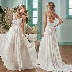 18 Idées pour un beau mariage bohème Sheer Wedding Dress, Lace Mermaid Wedding Dress, Prom Dresses, Formal Dresses, Wedding Dresses, Mothers Day Breakfast, Good Day Song, Couture, Retro