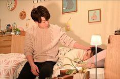 Takeru Sato, Ajin, Japanese Drama, Cute Faces, Kdrama, Kids Rugs, Films, Relationship, Actors