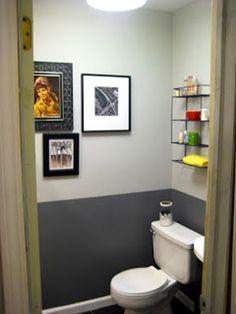 1000 id es sur le th me plafonds peints sur pinterest plafonds fen tre en demi lune et. Black Bedroom Furniture Sets. Home Design Ideas