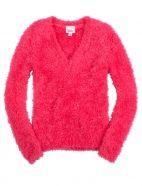 Girls Sweaters, Cardigans & Sweater Dresses | Girls Clothing | ShopJustice.com