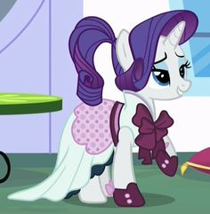 picture of mlp season 5 episode 24 - Google Search