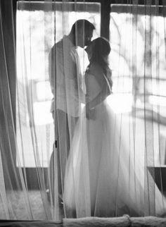 romance is alive & well, Ulusaba Wedding