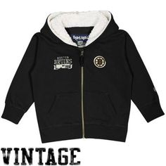 Old Time Hockey #BostonBruinsToddler Jones Full Zip Hoodie - Black $44.95 http://www.fanatics.com/NHL_Boston_Bruins_Kids/Old_Time_Hockey_Boston_Bruins_Toddler_Jones_Full_Zip_Hoodie_-_Black/partnerID/1859