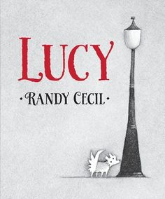 Lucy is a small dog without a home. Eleanor is a little girl who looks forward to feeding the stray dog that appears beneath her window each day. Eleanor's father is a juggler with stage fright. The overlapping stories of three delightful characters come together in a book for dog (and underdog) lovers of all ages.